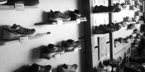 shoewall